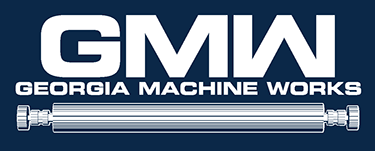 Georgia Machine Works, Inc. - Rome, GA